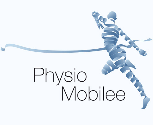 Physio Mobilee